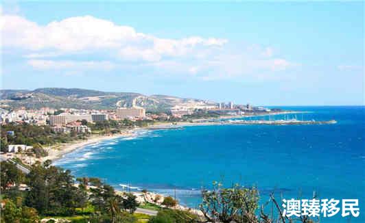 华人在塞浦路斯的生活,多少人羡慕到哭2.jpg