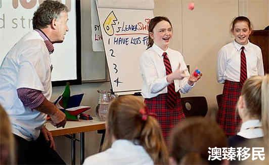 澳洲教育体系介绍:各个年龄段的孩子都在干什么? (2).jpg