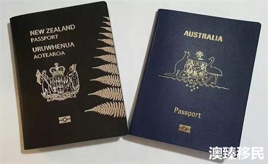 新西兰2.png
