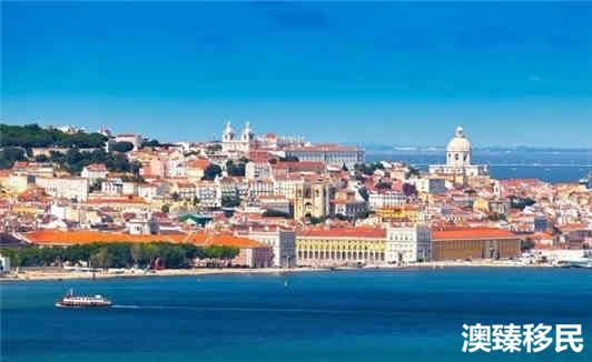 葡萄牙投资移民最受欢迎的方式是这3种,你选对了吗?
