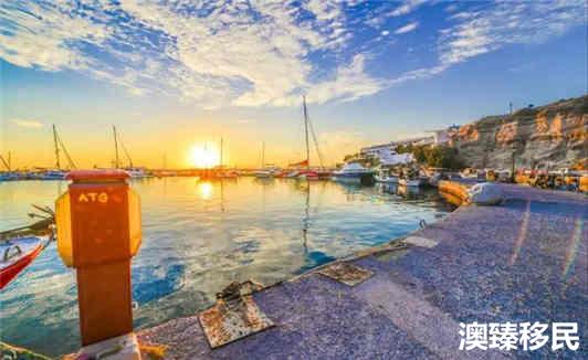 希腊旅游攻略,每个移民人士都应该私藏一份! (2).jpg
