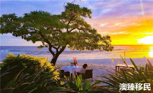 拿到瓦努阿图绿卡后悔了,我做了这样一个决定1.jpg