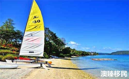 拿到瓦努阿图绿卡后悔了,我做了这样一个决定2.jpg