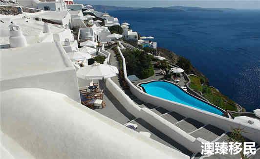 santorini-greece-greek-travel-preview.jpg