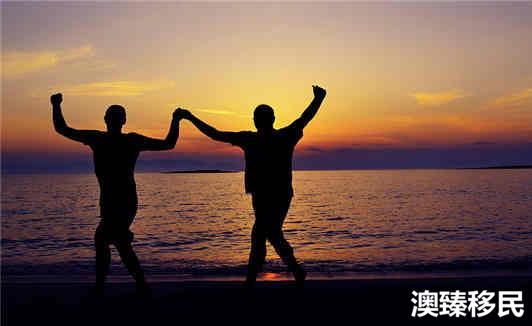 silhouette-seaside-seascape-dancing-preview.jpg