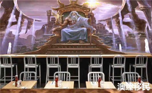 希腊神话故事及其背后的渊源介绍1.jpg