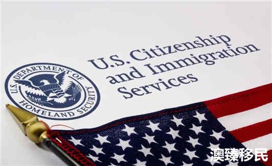 美国EB5投资移民常见问题答疑