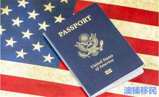 美国国籍和绿卡的区别原来这么大,移民实在难以抉择2.jpg