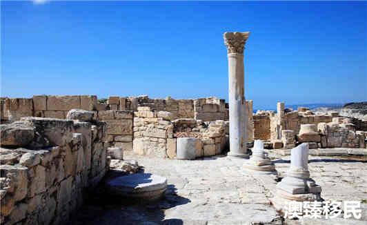 不可不去的塞浦路斯6大知名景点1.jpg