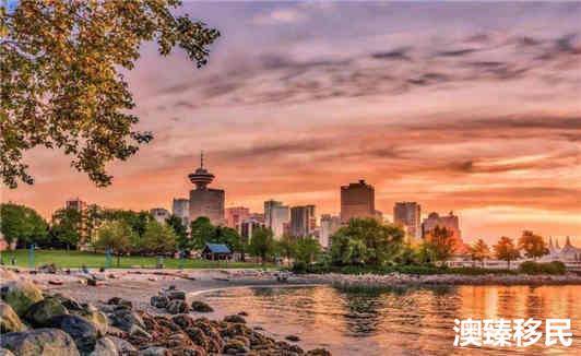 移民加拿大的方法,雇主担保移民最容易成功申请2.jpg
