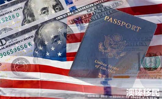 EB-5投资移民,通往美国生活的捷径2.jpg
