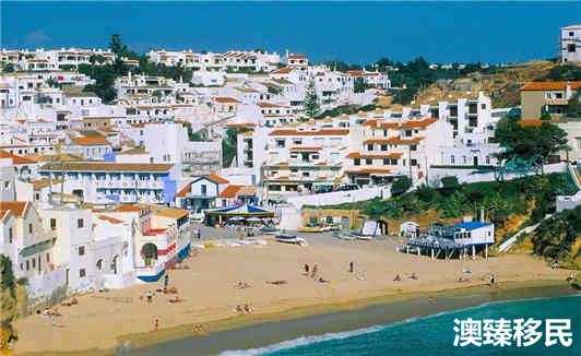 移民后会发现葡萄牙的优缺点同样十分明显!