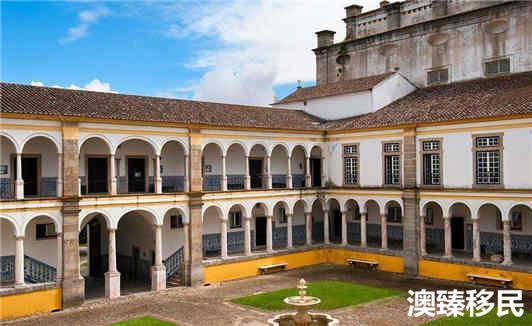 葡萄牙国际学校,享受教育福利从这开始1.jpg
