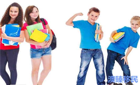 葡萄牙国际学校,享受教育福利从这开始2.jpg