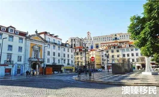 葡萄牙国际学校,享受教育福利从这开始3.jpg