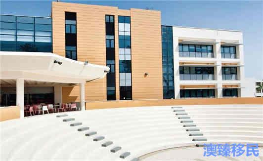 塞浦路斯国际学校,每个城市都各有各的特色3.jpg