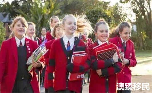 移民科普:新西兰教育完全解读2.jpg
