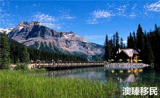 移民前瞻:加拿大多省份气候介绍1.jpg