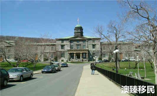 盘点加拿大最热门的六所学校 (5).jpg