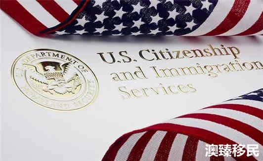 详解美国投资移民的特点和步骤1.jpg
