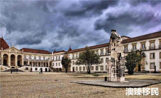 葡萄牙全方面介绍,所有人想知道的都在这里3.jpg