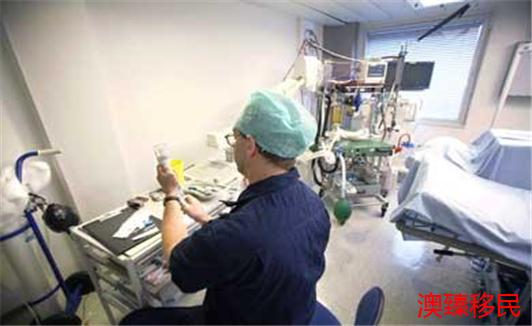 希腊医疗体系详解:公私立医院同样优异4.jpg
