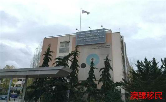 希腊医疗体系详解:公私立医院同样优异2.jpg
