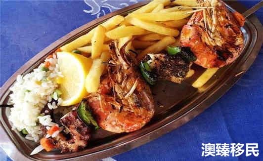 希腊美食大盘点,一起走进舌尖上的希腊6.jpg