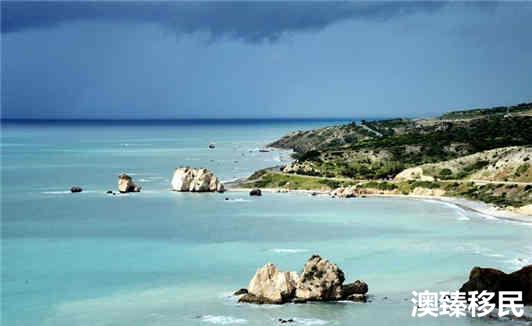 塞浦路斯永居和护照项目,各自的要求和优势是什么呢1.jpg