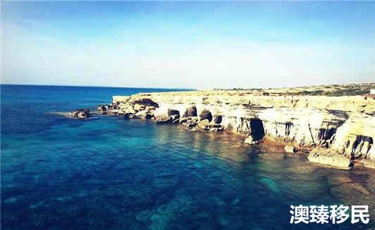 塞浦路斯永居和护照项目,各自的要求和优势是什么呢2.jpg