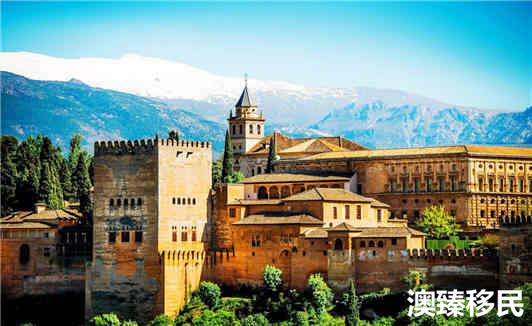 玩转西班牙,这5大景点绝对不容错过1.jpg