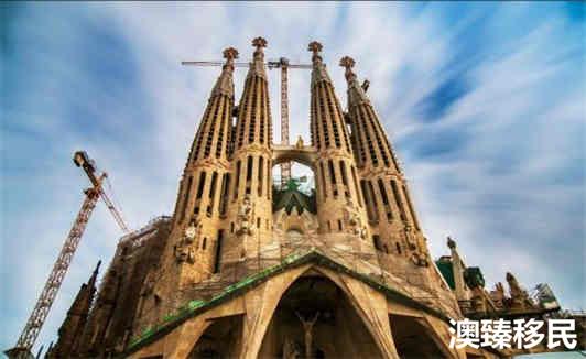 玩转西班牙,这5大景点绝对不容错过2.jpg