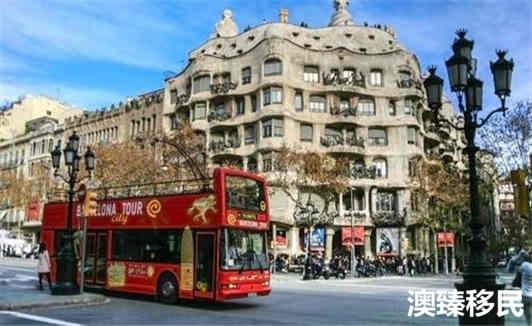 玩转西班牙,这5大景点绝对不容错过4.jpg