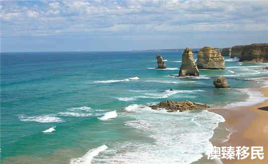 澳洲最热门的八大网红景点出炉,欣赏令人窒息的美!2.jpg