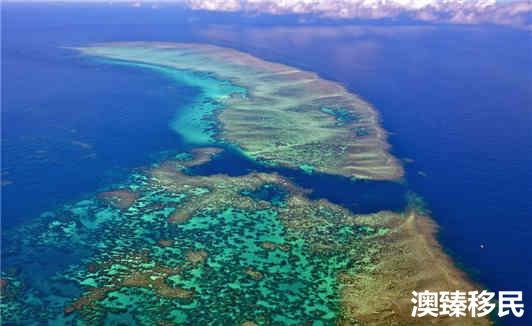 澳洲最热门的八大网红景点出炉,欣赏令人窒息的美!5.jpg