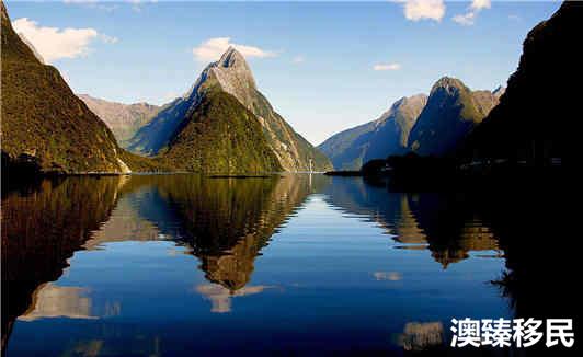 新西兰最美6大景点介绍,原来世上真的有童话3.jpg