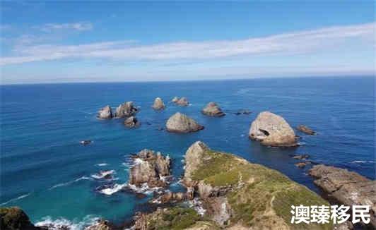 新西兰最美6大景点介绍,原来世上真的有童话5.jpg