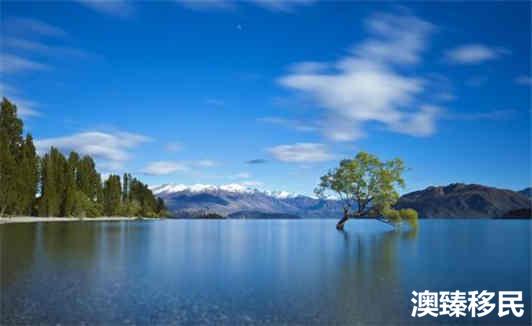 新西兰最美6大景点介绍,原来世上真的有童话6.jpg