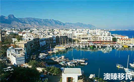 塞浦路斯护照全部费用,值得正在申请的你立即看看!