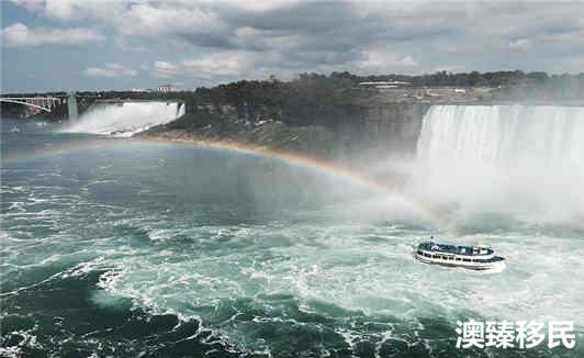 盘点加拿大冷门但绝对值得一去的旅游景点!.jpg