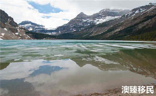 盘点加拿大冷门但绝对值得一去的旅游景点! (2).jpg