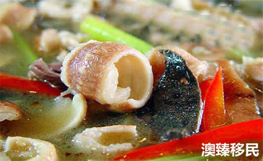 澳洲最具代表性的六种美食,端上餐桌的袋鼠肉你敢尝吗? (3).jpg