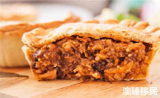 澳洲最具代表性的六种美食,端上餐桌的袋鼠肉你敢尝吗? (4).jpg