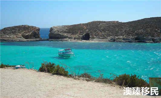 马耳他全方位介绍:领略全球唯一四位一体国家的风采!