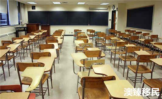 教育质量高,学费成本低,加拿大教育体系让人怎能不爱! (2).jpg