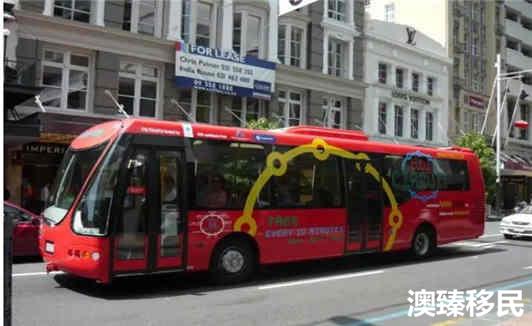 新西兰交通工具大盘点,带你从南玩到北1.jpg