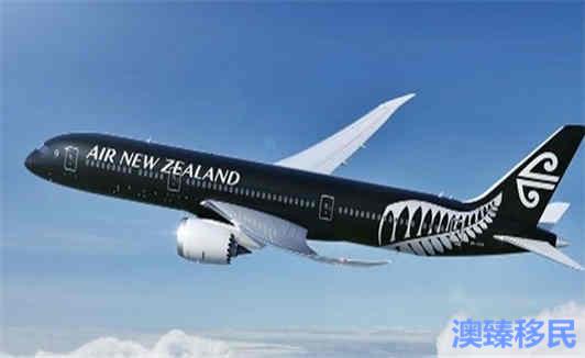 新西兰交通工具大盘点,带你从南玩到北5.jpg