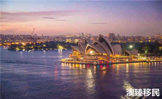 超详细澳洲生活指南,当地购物、饮食、交通全囊括 (5)_副本.jpg