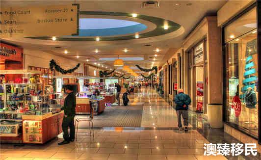 超详细澳洲生活指南,当地购物、饮食、交通全囊括 (4)_副本.jpg