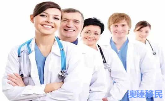 美国医疗1.jpg